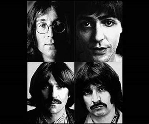 Kaos The Beatles Logo 69 201 larry