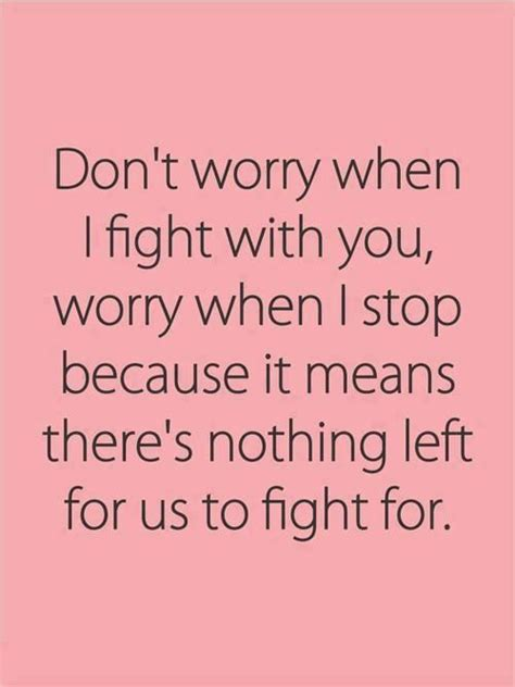 Advice For Relationships Quotes