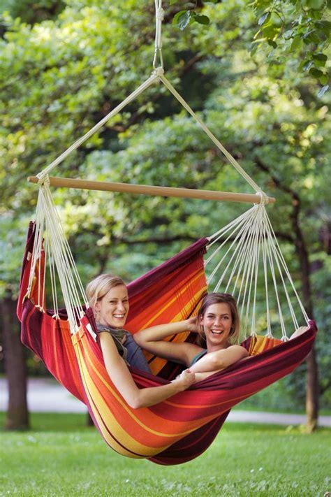 37 best hamaca hammocks get a beautiful hammock images