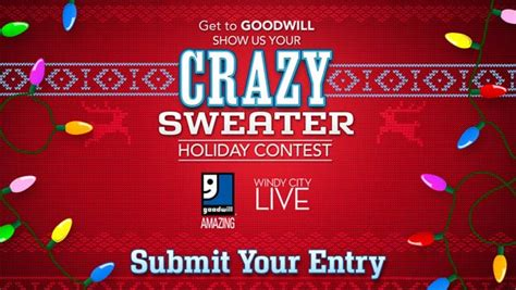 Windy City Live Sweepstakes - abc7 chicago sweepstakes rules and promotions abc7chicago com
