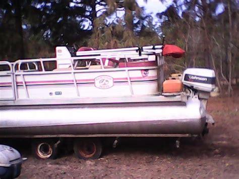 heritage boat trailer parts 24 ft heritage pontoon boat usa pelion boat vehicle