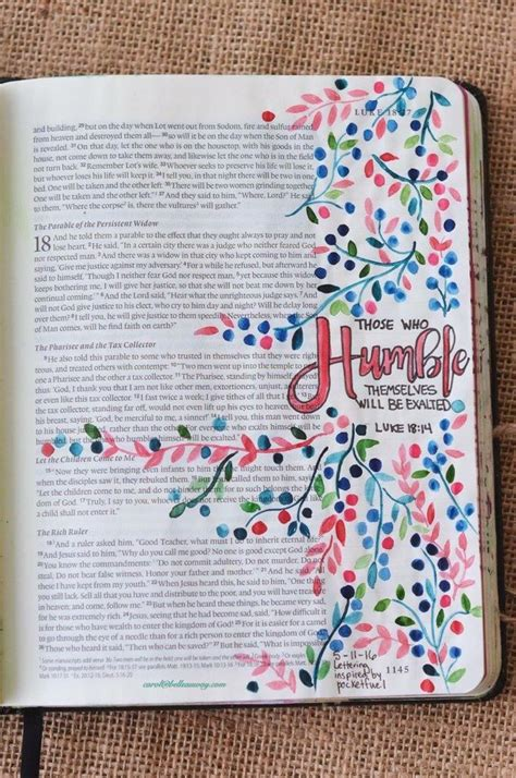 faith fear bible study lettering and watercolor books 17 best images about bible journal ideas on