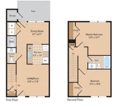 3 bedroom apartments in monroe la monroe meadows rentals monroeville pa apartments com