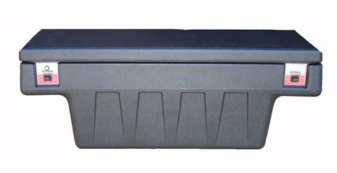 plastic truck tool box delta plastic truck tool box www imgkid the image kid has it