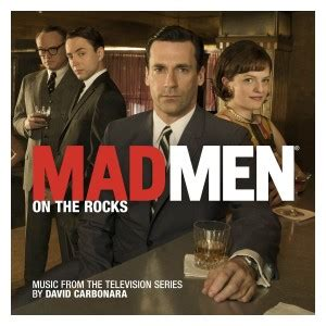 the switch 2013 music soundtrack complete list of mad men soundtrack list complete list of songs