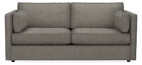 Stearns And Foster Sleeper Sofa Stearns And Foster Sleeper Sofa Sealy Sleeper Sofa Book Of Stefanie Thesofa