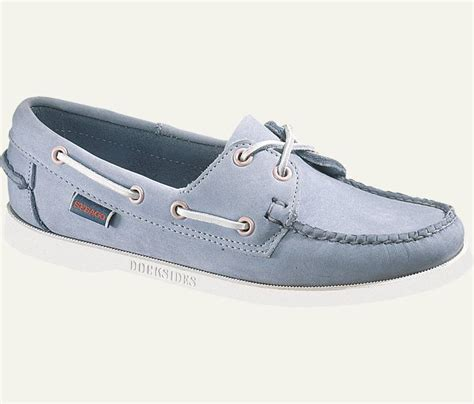 top 10 boat shoes my top 10 favorite sebago boat shoes for women