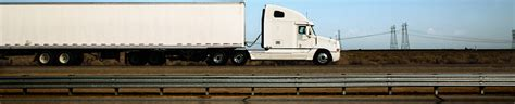 Transportation Sales Representative by Service Sales Offering Freight Brokerage And Cargo Transportation