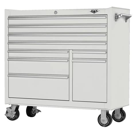 amazon tool storage cabinets viper tool storage v4109whr 41 inch 18g steel rolling tool