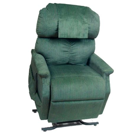 best sofa for elderly 57 best elderly lift chair images on power