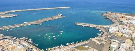 porto pantelleria pantelleria harbor porto di pantelleriaporto di pantelleria
