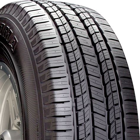 discount tire direct mileage warranty    ford price release date reviews