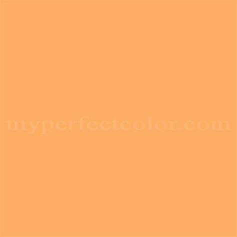 walmart 91173 papaya match paint colors myperfectcolor