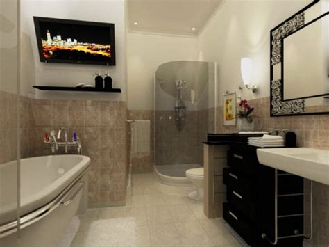 bathroom design photos 14 luxury small but functional bathroom design ideas