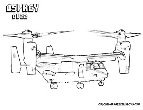 pin army jet colouring pages pag on pinterest