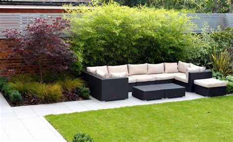 Small Modern Garden Ideas Best Modern Garden Design Ideas Photos Projects Magazin Diy The Modern Garden