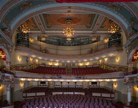 fulton opera house architecture detroit michigan resendes design group llc detroit mi fulton opera house