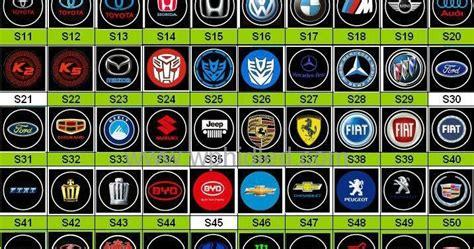 all car names in the world | Best Cars Modified Dur A Flex W Car Logo Name