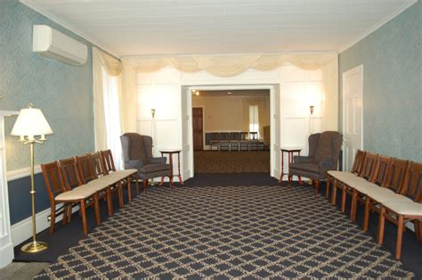 Colonial Funeral Home by Funeral Homes Livingston Manor Ny Colonial Bryant