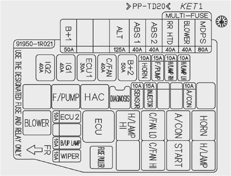 98 ford f150 engine diagram 98 free engine image for