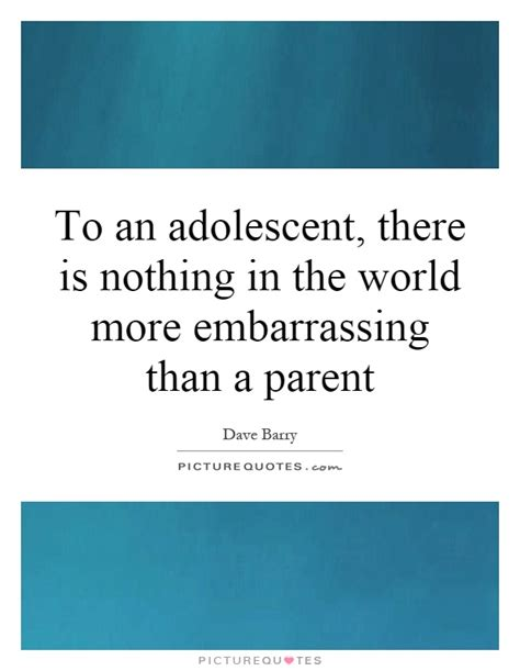 In Vintage World There Is Nothing More by To An Adolescent There Is Nothing In The World More