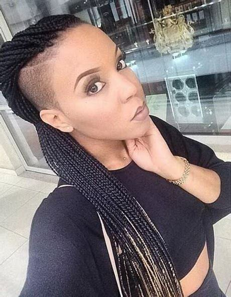 african braid styles short 12 quot 14 quot 16 quot 1pc havana mambo african american braided hairstyles