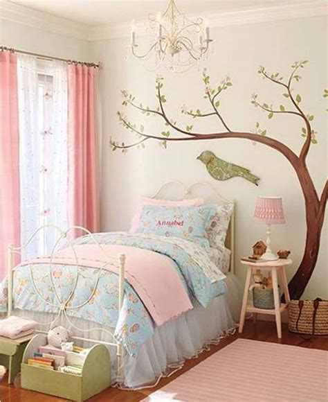 wall stickers tree branches tree branches wall decals home design garden