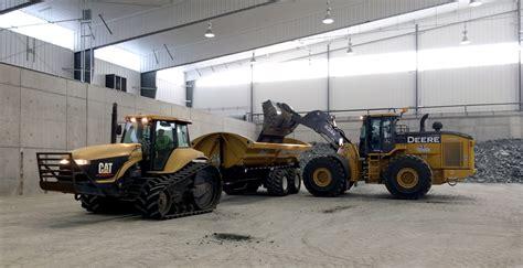 j j construction midwest construction support services m j vandamme