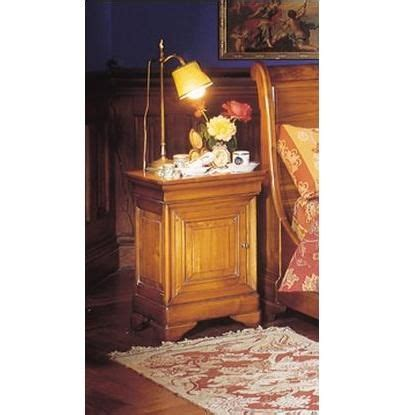 18 Inch Wide Bedside Table Bedside Table With Door Ref 4907 D Ou G 1 Cornice Drawer