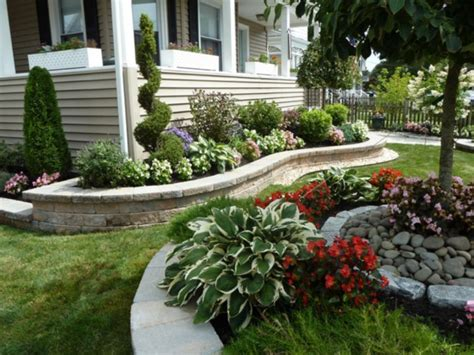 Done Right Landscape Construction At Done Right Landscape Design Build Project Moderne