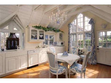 cottage kitchens sale real estate sler 3 homes for sale in