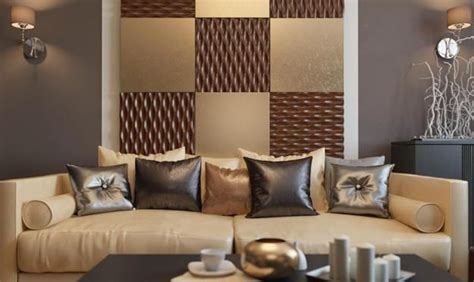 wall decor ideas personalizing home interiors modern wall decor ideas personalizing home interiors with unique wall