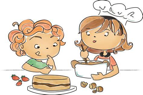 laboratori di cucina per bambini laboratorio di cucina per bambini a novara aic piemonte