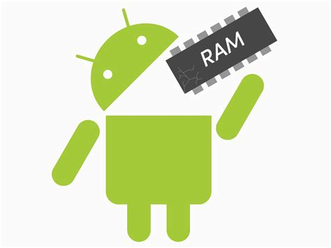 eight ways your android app can leak memory