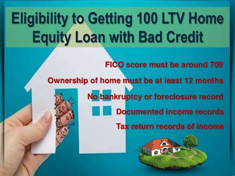 home equity loan banks 100 ltv home equity loan brew home