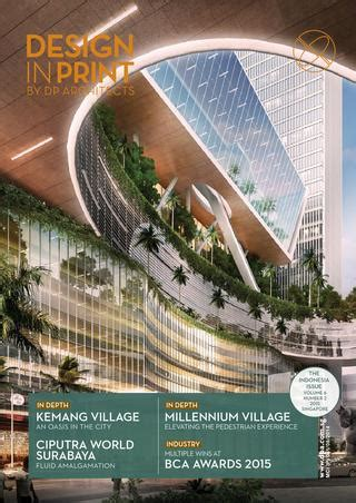 vol interieur indonesie design in print 6 2 the indonesia issue 2015 by