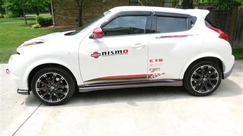 Nissan Motorsport Aufkleber by Nissan Nismo Stickers Satu Sticker