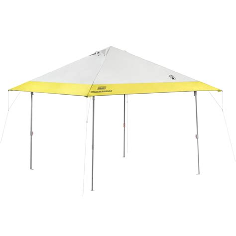 cvalley instant canopy with led lighting system coleman 10x10 canopy coleman instant canopy with