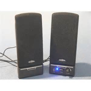 Insignia computer speakers with headphone jack allsold ca buy