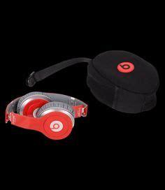 Headphone Bluetooth Beats 2 Classic 1000 images about wireless beats on wireless