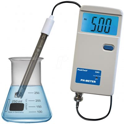 drape meter top 8 best ph meters testers and probes of 2017 litmus paper com