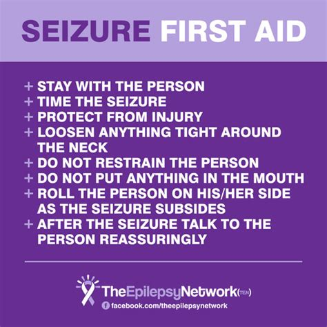 my has seizures if i a seizure a call for compassion huffpost