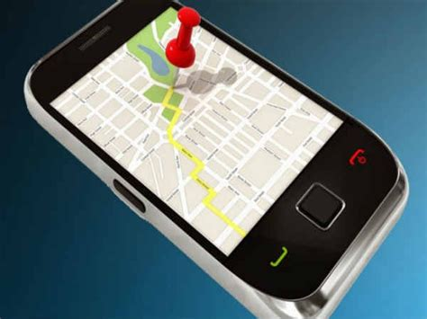 mobile no tracker 10 best mobile number tracker apps for iphone android 2019