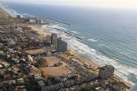 Idc Herzliya International Mba by Popdm Idc Herzliya