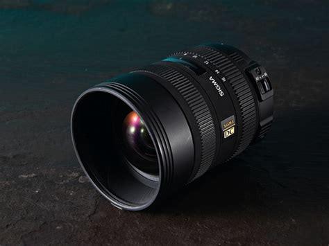 best lens for blackmagic pocket cinema a guide to the best wide angle lenses for the blackmagic