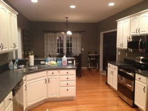 repainting painted kitchen cabinets cabinet kitchen repainting in columbia kennedy painting