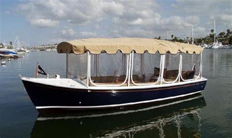 duffy boat motor duffy boats horsepower