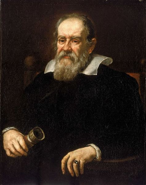 galileo galilei summarized biography biographies easy science for kids about biographies