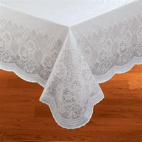 lace vinyl table covers floral vinyl lace table cover floral table cover