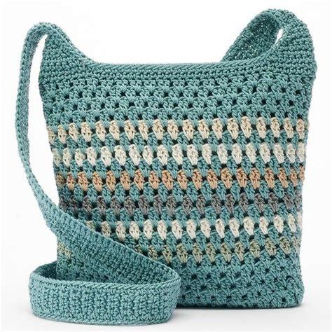 free crochet pattern crossbody bag crochet crossbody bag pattern free camera shoulder bag